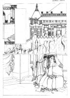 Incarnos page 1 by 2inK