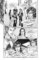 Inner Edge page12bis by Tacto