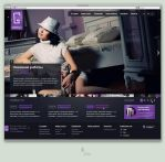 web-site for the Angels 4 by Numicor