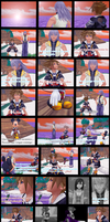Our Promise- Kingdom Hearts MMD Part 1 by danit09182