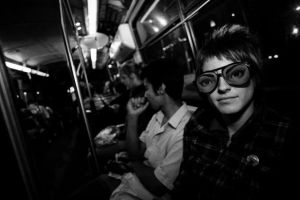 bus glasses 3 by seafoodmwg