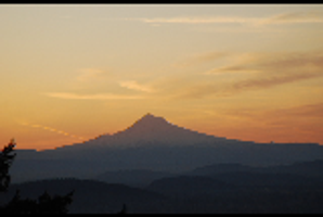 Mt. Hood by daVer66-69