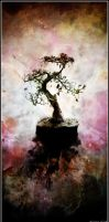 Tree Of Life by envision3