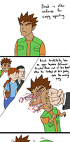 Giovanni Fact 3 by In-The-Machine