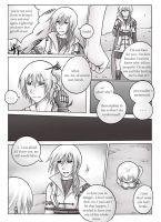 bloodlust chapter 18 page 8 by RedKid11