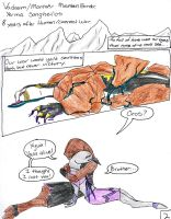 Sangheili Saga-Prologue page 2 by DizzySweaterKitty