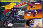 OPTMYSTICAL MAN PAGE 5 AND 6 by montalvo-mike