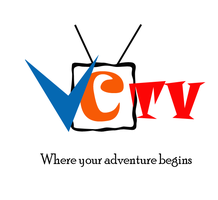 VCTV logo by Nagabonar-an