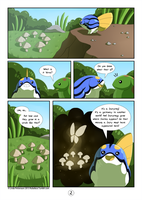 Fairyring - Page 2 by Rubilight