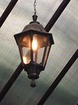 ms55-lamp by mystify-stock