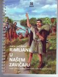 Romans in our homeland by Sedeslav