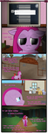 Ask Pink Pony #23 by Dirgenesis