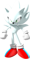 Nazo the Negative (Sonic X) by Jogita6