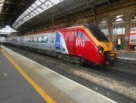 VWC 221 106 at Preston (Picture 2) by BoomSonic514