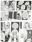 TWD Forum Comic Mind Games Pt1 Page 3 by UzumakiIchigoY2K