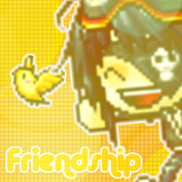 Icon Requests : For KinjiiKun by Coldent