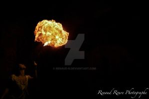 Playing with fire 5 by renaud-r