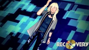Recovery - Live Action by Ryou63