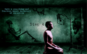 Step 4 by VisualModality