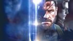 Metal Gear Solid V: Ground Zeroes Wallpaper by FreshPaprika