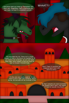TLoS - RS Ch.8: 200 Year Long Deal Page 5 by RenTheEarthDragon