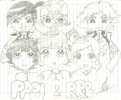 PPGZ and RRBZ by leidyhina92