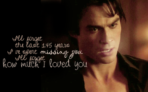 how much i loved you by sallyGREY