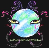 HMH--Please Save My World by Alex-Parr