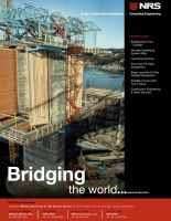 Bridge the World 02 by JinFei