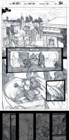 DC Sample Script TT Page 1 by biroons