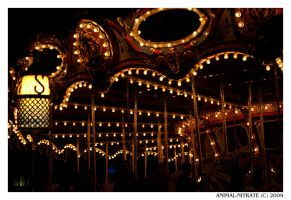 Carousel by animal-nitrate