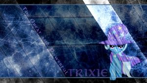TrixieWallpaper1920x1080 by Helsoul3