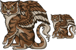 Subeta:: Altair Overlay by Celliwig