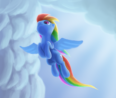 Cloud control by odooee