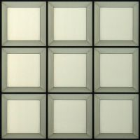 Squares by ricci21