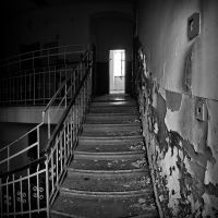 the stairs that wept by crh