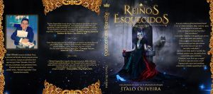 Book - Reinos Esquecidos by LaercioMessias