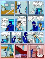 TF2 Fancomic p60 by kytri