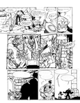 CdW 02 - planche 06 - OLD by Regice01