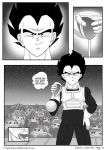 DBSID: PAGE 20 CHAPTER 1 by NekoLover628
