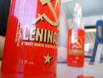 Leninade. for the working class by Nara-Ousansamaki