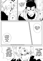 Naruto- Moonlight Soul Pg84 by BotanofSpiritWorld