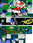 DBZ_Fanfic Page 5 by Cellas