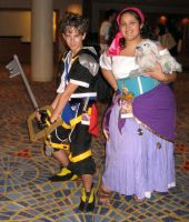 Dragon Con 2009 - 195 by guardian-of-moon