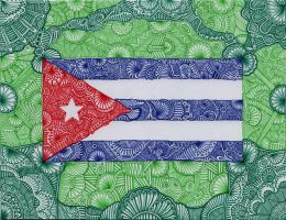 Cuba by ExScout
