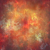 Texture 32 2000X2000 by FrostBo