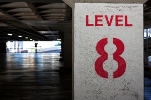 Level 8 by pure-krypton