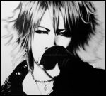 Ruki by lyorr
