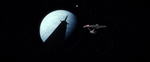 The Federation Awakens by Richard67915