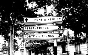 Directions? by Noora7at